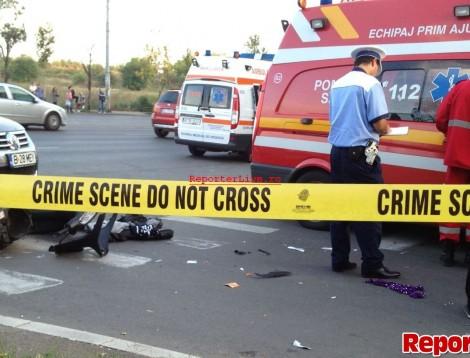 accident-scuter-touareg-pridvorului-16oct2012-05
